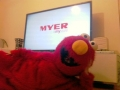 elmo-with-tv-2